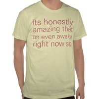amazing tee shirts from Zazzle.com