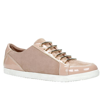 GIMELLO - women's sneakers shoes for sale at ALDO Shoes.