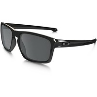Oakley Sliver Sunglasses - Polarized Eyewear