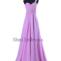 Cocktail Dresses Bridesmaid Dresses Homecoming Dresses Prom Dresses Evening Dresses Party Dresses Custom made Dresses Plus size Dresses