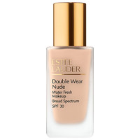 Double Wear Nude Water Fresh Makeup Broad Spectrum SPF 30 - Estée Lauder | Sephora