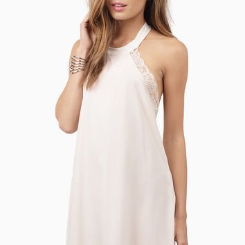 Look To The Side Dress $33