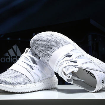Adidas Boot Women Men Fashion Trending Running Sports Shoes
