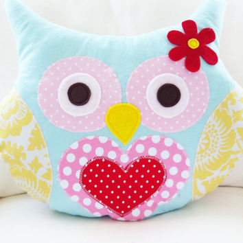 Shop Pillow Sewing Patterns on Wanelo