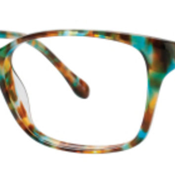 Lilly Pulitzer Westley Eyeglasses | Free Shipping