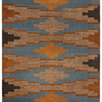 Jaipur Rugs Cabin CBN06 Area Rug