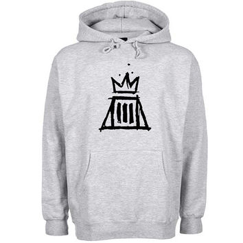 monumentour Paramore Hoodie Sweatshirt Sweater Shirt Gray and beauty variant color for Unisex size