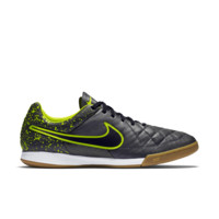 Nike Tiempo Legacy Men's Indoor-Competition Soccer Shoe