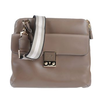 Anya Hindmarch Under-Arm Bags