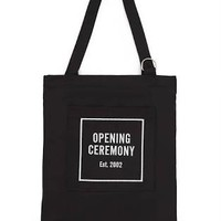 opening ceremony tote bag - Google Search