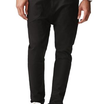 Kennedy The Dropcrotch Pants - Mens Pants