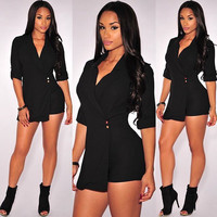 sexy jumpsuit women jumpsuit women romper