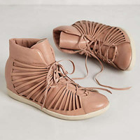 Anthropologie - Radial High-Tops