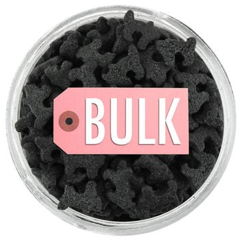 Black Cat Sprinkles BULK