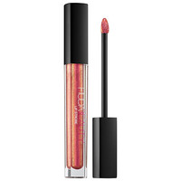 Lip Strobe - Huda Beauty | Sephora
