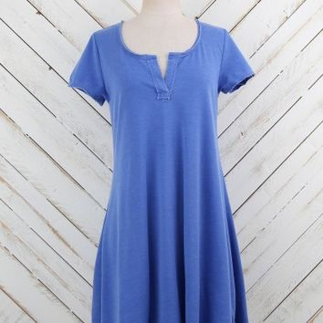 The Tempo Dress | Altar'd State