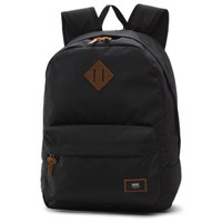 Old Skool Backpack | Shop Mens Backpacks At Vans