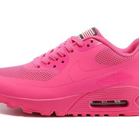 Nike Air Max 90 Hypefuse Running Shoes