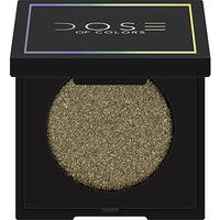 Block Party Single Eyeshadow | Ulta Beauty