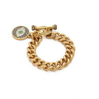 Stylish Hot Sale Shiny Gift Great Deal New Arrival Awesome Ladies Vintage Bracelet [4956866180]