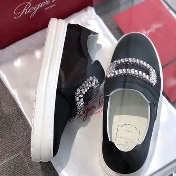 Roger Vivier Casual Shoes