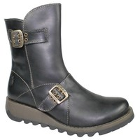 Seti | All Shoes | Womens | Fly London Shoes