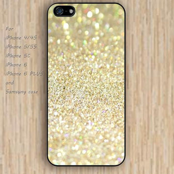 iPhone 5s 6 case cartoon sparkle golden dream catcher life colorful phone case iphone case,ipod case,samsung galaxy case available plastic rubber case waterproof B566