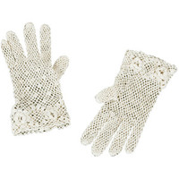 Gloves - Shop for Gloves on Polyvore