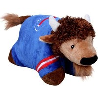 NFL Buffalo Bills Pillow Pet