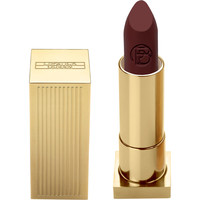 Lipstick Queen Velvet Rope - Entourage at Barneys.com
