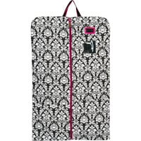 Equine Couture Damask Garment Bag | Dover Saddlery