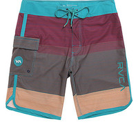 RVCA Commander Boardshorts at PacSun.com