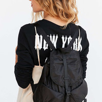Herschel Supply Co. Windbreak Dawson Backpack - Urban Outfitters