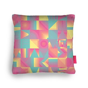 Blinkow Cushion by Fimbis | Ohh Deer