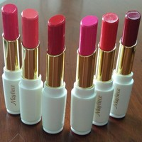 Professional Hot Deal On Sale Make-up Hot Sale Beauty Korean Lip Stick [11405532815]