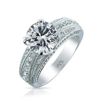 Bling Jewelry Say Yes To The Ring