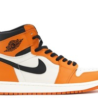 "Air Jordan I ""Shattered Backboard Reverse"""