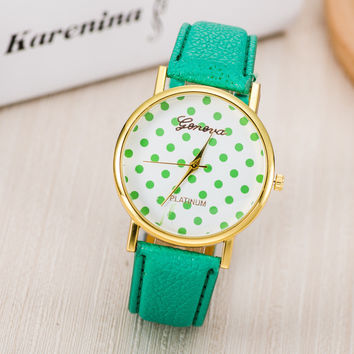 Stylish Fashion Designer Watch ON SALE = 4121336900