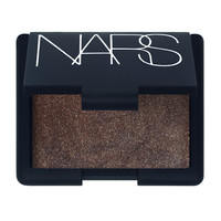 NARS Single Cream Eyeshadow Compact, Ponderosa