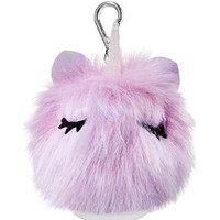 UNICORNPocketBac Holder