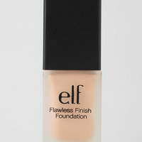 Urban Outfitters -  e.l.f. Flawless Finish Foundation