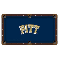 Holland Bar Stool Pitt Pool Table Cloth