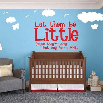 Creative Decoration In House Wall Sticker. = 4798934660