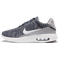Nike Men's Air Max Modern Flyknit, COLLEGE NAVY/WHITE-WOLF GREY nike air max the