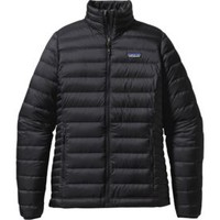 Patagonia Women's Down Sweater Jacket| DICK'S Sporting Goods