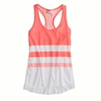 AEO Women's Striped