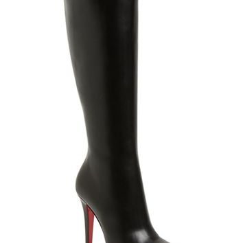 christian louboutin fakes - Best Christian Louboutin Boots Products on Wanelo
