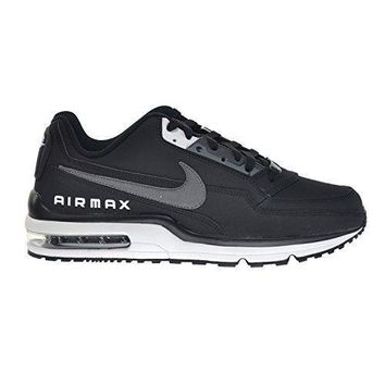 Nike Air Max Ltd Men's Sneakers nike air max
