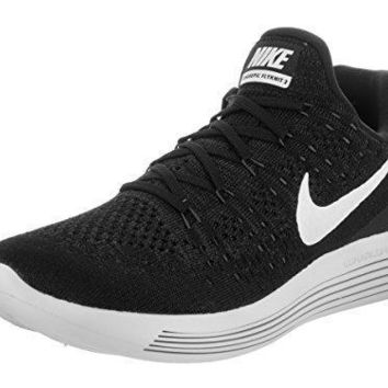 Nike Men's Lunarepic Low Flyknit 2 Running Shoe nikes running shoes for women
