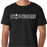 Ghostfacers Supernatural T-Shirt